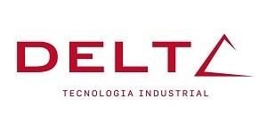 Delta Tecnologia
